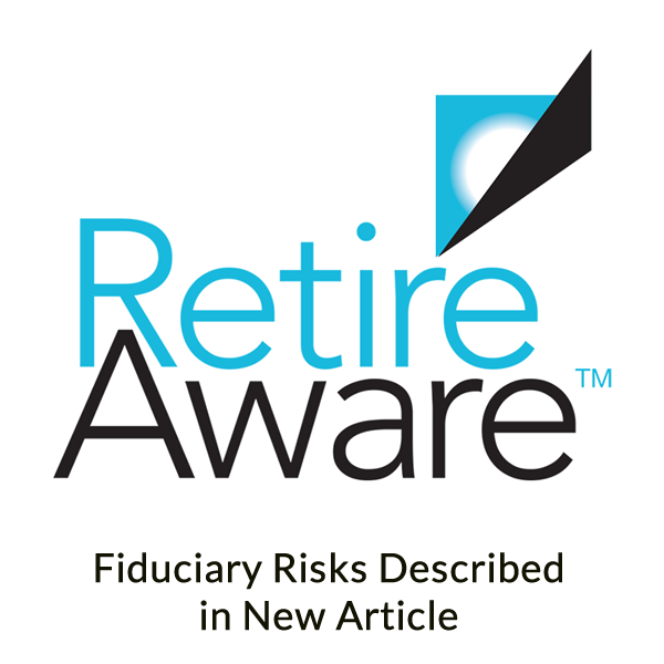Awareness of Emerging Fiduciary Risk Grows
